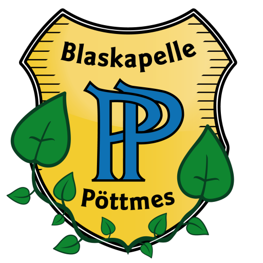 Blasmusik-Cup zum 10-jährigen Bestehen der Blaskapelle Pöttmes e.V.